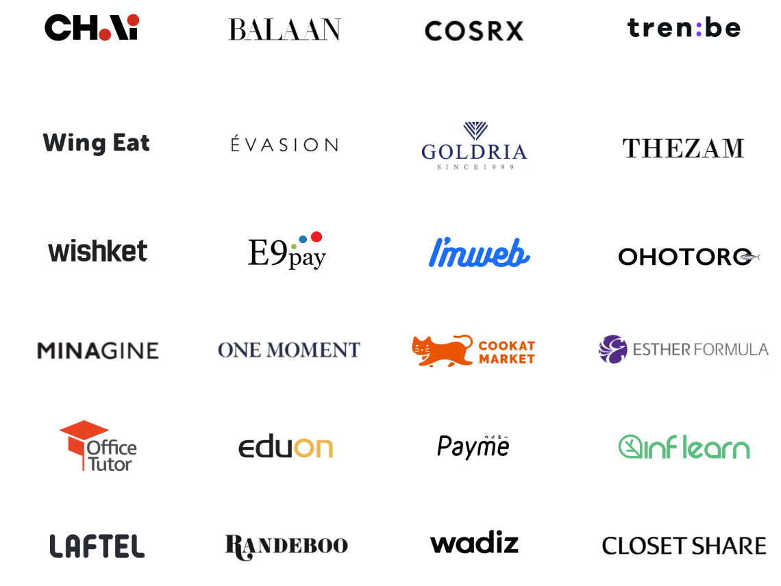main/main-clients-2-en.png