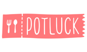 /images2/user-chat/logo-potluck.png